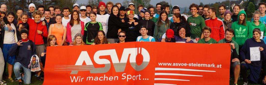 Steirische Meisterschaften, Foto: Franziska Schellnegger